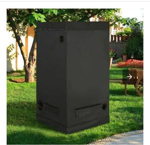 """Indoor Grow Tent Room Reflective Hydroponic Non Toxic Clone Hut 6 Size-32""""X32""""X63"""" AP2057 for Sale in City of Industry, CA"""