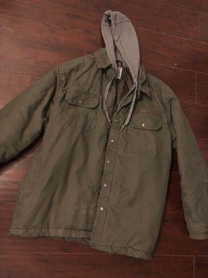Levi hoodie for Sale in Salt Lake City, UT