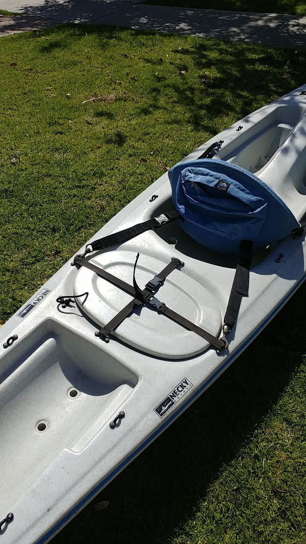 Necky Kayak for Sale in San Diego, CA - OfferUp