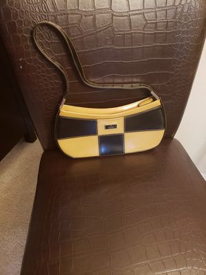 Coach for Sale in Laurel, MD