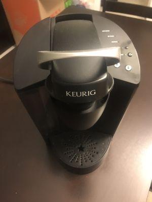 Great condition - Keurig Coffee Maker for Sale in Arlington, VA