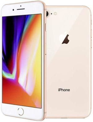 iPhone 8+ for Sale in Tamarac, FL