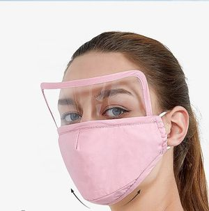 Adult Face Shields 100% washable & adjustablr for Sale in Boston, MA