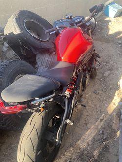 Street Bike  for Sale in Las Vegas, NV