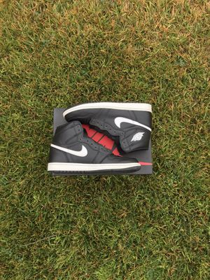 Jordan 1 Yin Yang Size 10.5 for Sale in Chula Vista, CA