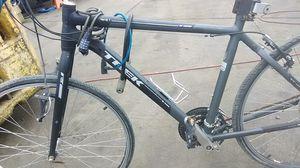 Trek Verve 1 women's bike for Sale in Denver, CO