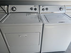 Washer and dryer for Sale in Murfreesboro, TN
