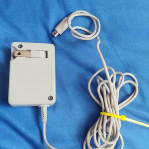 Nintendo 3DS / DSi Charger for Sale in Garden Grove, CA