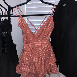 Clothes! Dresses! for Sale in San Diego, CA