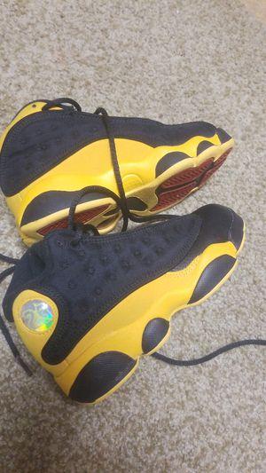 Jordan for Sale in Burleson, TX