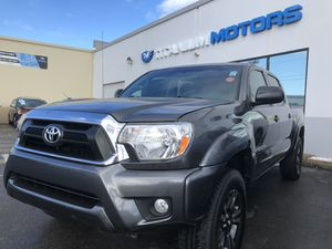 $3000 Down Payment 💎🔥2015 Tacoma for Sale in Sacramento, CA