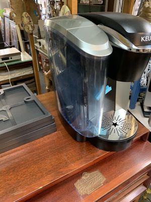Kuerig coffee maker for Sale in Farmington Hills, MI