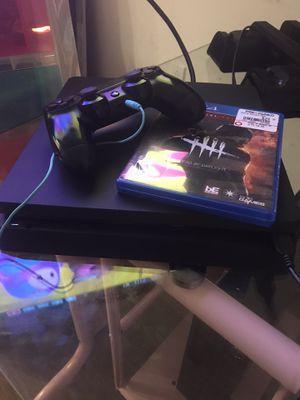 """PS4 """"Read Description"""" for Sale in Ontario, CA"""