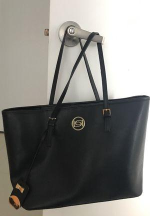 Black Bebe Purse - Handbag for Sale in Miami, FL