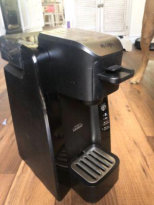 Keurig Mr coffee for Sale in Carlsbad, CA