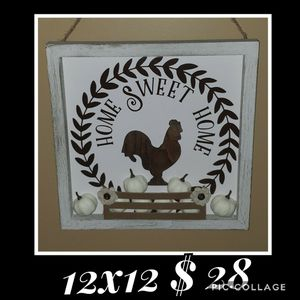 Wall decoration for Sale in Shakopee, MN