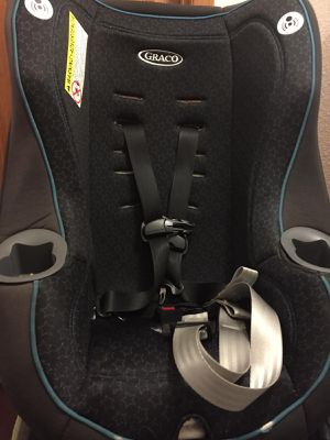 Graco child car seat 2 to 6 for Sale in Middleton, WI