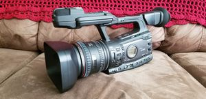 Canon xf300 camcorder for Sale in Kirksville, MO