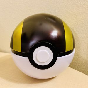 Pokemon Cards: Ultra Ball Tin for Sale in Irvine, CA