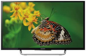 Sony KDL32W600D 32 Inch 80 cm Smart HD LED LCD TV for Sale in San Mateo, CA