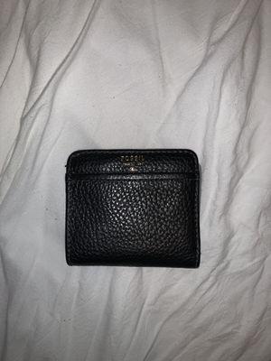 Fossil women's wallet for Sale in Lutz, FL