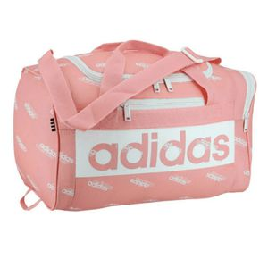 Adidas duffle bag for Sale in Springfield, OH