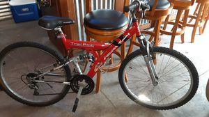 Honda Racing 26 inch for Sale in Ruskin, FL