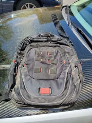 Samsonite Laptop backpack for Sale in Santee, CA