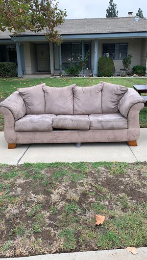 FREE! Pick up only. Message me for address for Sale in Claremont, CA