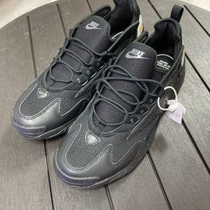 Nike Zoom 2k Triple Black for Sale in Durham, NC