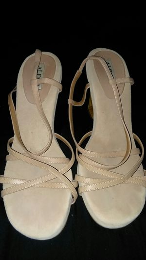 Wedges for Sale in Enoree, SC
