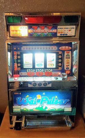 Slot machine for Sale in Fresno, CA
