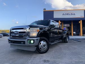 2011 Ford F-350 for Sale in Orlando, FL