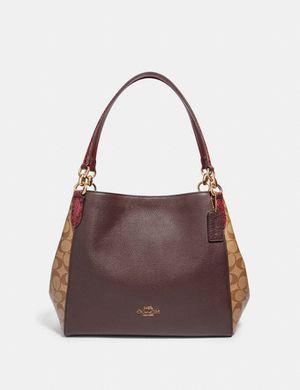 Coach bag for Sale in Egg Harbor City, NJ