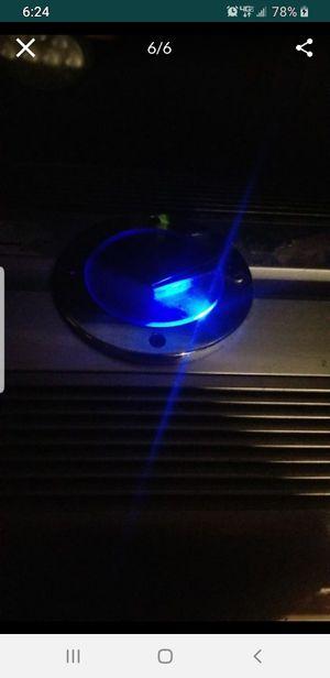 Planet audio amplifier for Sale in Tucson, AZ