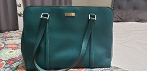 Kate Spade Purse for Sale in Phoenix, AZ