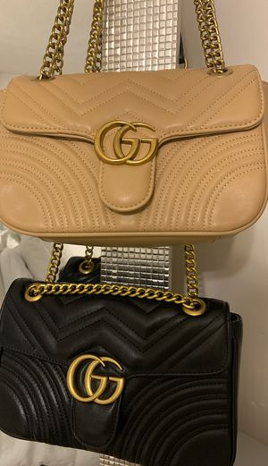 Gucci bags for Sale in Wilmington, NC