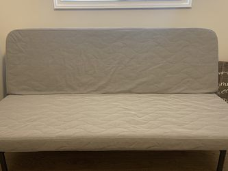 Brand New Futon for Sale in Wantagh,  NY