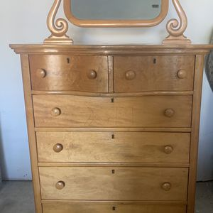Antique Vintage Furniture for Sale in Houston, TX
