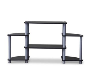 Brand New Studio Orbit TV Stand for Sale in Fort Wayne, IN
