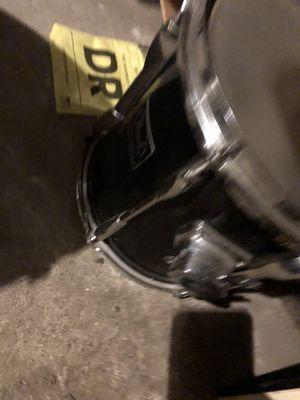 Pearl drum set for Sale in Sudbury, MA