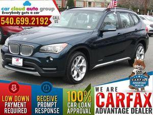 2013 BMW X1 for Sale in Stafford, VA