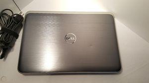"DELL Laptop Inspiron 15R (5537) Intel Core i7 15.6"" Touchscreen $140 O.B.O. for Sale in Bartow, FL"