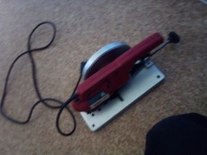 $35 or Trade for a Nail Gun. for Sale in Hemet, CA