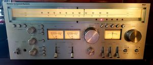 Modular component systems MCS 3253 stereo receiver for Sale in Taylor, MI