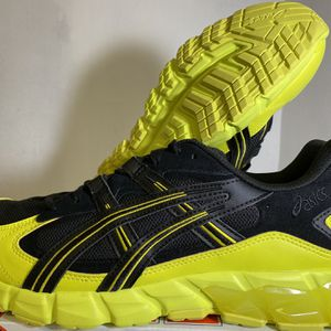 Shoe ASICS Gel Kayano 5 KZN size 10.5 New for Sale in Joint Base Andrews, MD