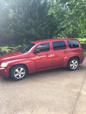 2010 Chevy HHR for Sale in Brentwood, TN