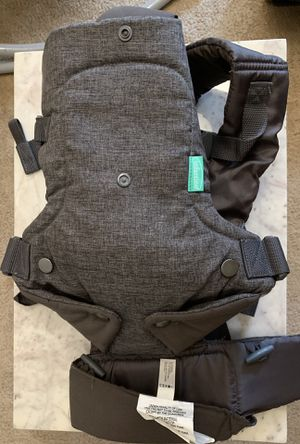 Infantino Baby Carrier for Sale in Riverdale, GA