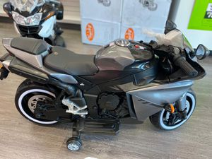 12v kids ride on with Bluetooth System cash deal $199 0nly for Sale in Dallas, TX