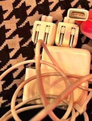 Apple 60W Power Adaptor Model no. A1184 for Sale in Missoula, MT